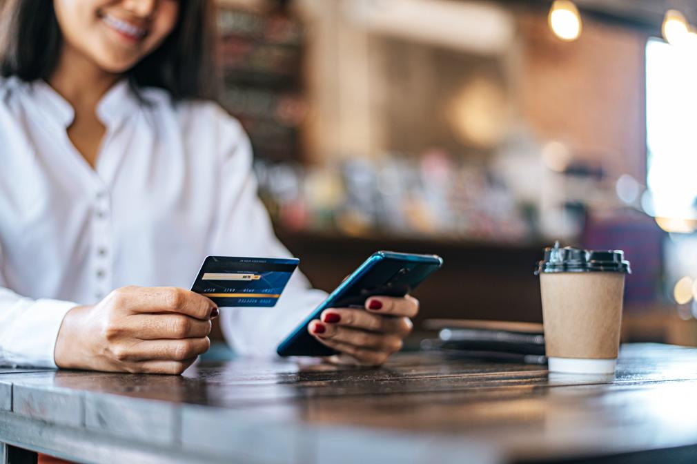 réglementation pour cadrer les prêts bancaires en ligne