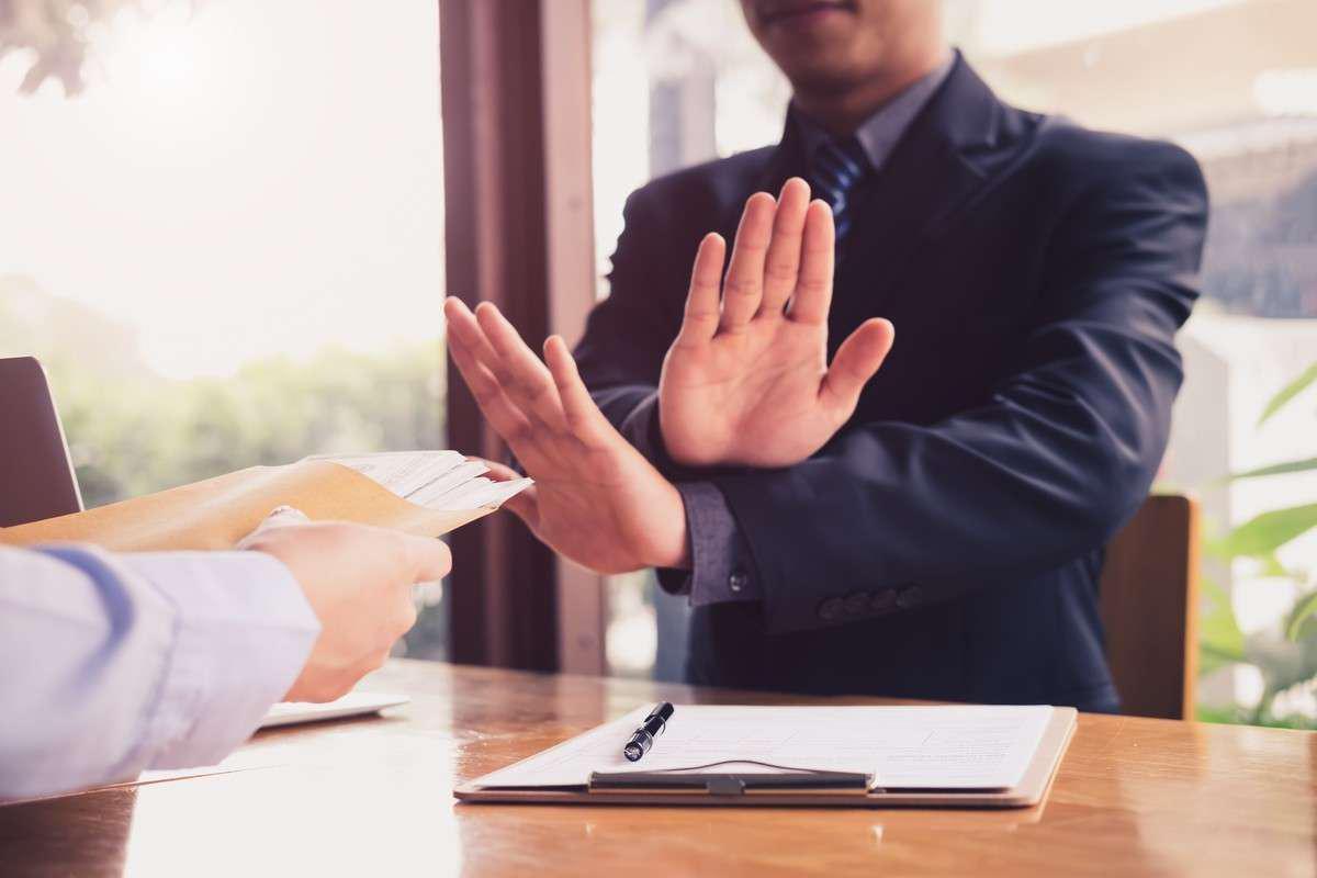 Les solutions à découvrir en cas de refus de crédit bancaire