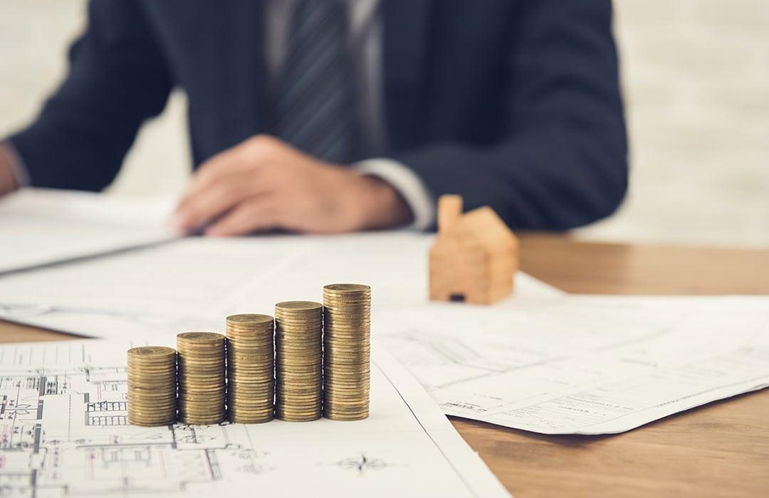 Les bonnes raisons d'investir dans l'immobilier
